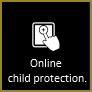 Child protection 2018