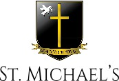 St michaels crest 2