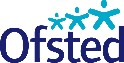 ofsted website