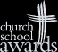 Church award gry